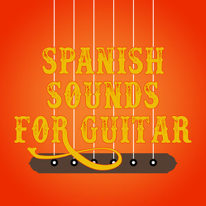 Spanish Latino Rumba Sound, Flamenco Music Musica Flamenca Chill Out, Guitarra Sound 歌手頭像