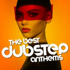 DNB, Dubstep, Dubstep Anthems 歌手頭像