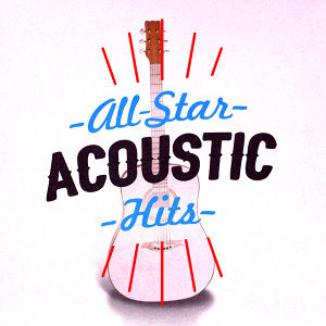 Acoustic All-Stars, Un Plugged Nation 歌手頭像