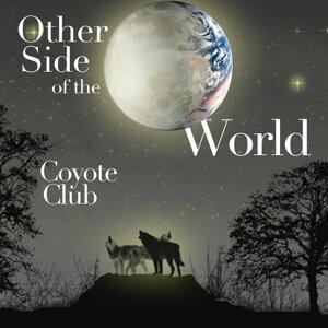 Coyote Club 歌手頭像