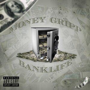 Money Gripp 歌手頭像