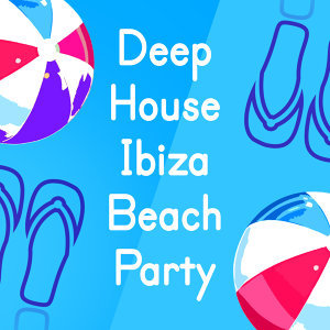 Beach Club House de Ibiza Cafe, Brazil Beat, Ibiza DJ Rockerz 歌手頭像