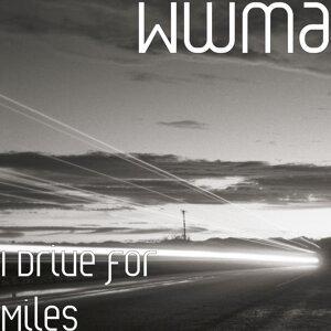 Wwma 歌手頭像