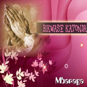 Mbaraga 歌手頭像