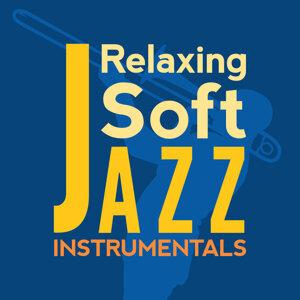 Buddha Lounge Ensemble, Relaxing Instrumental Songs, Soft Instrumental Music 歌手頭像