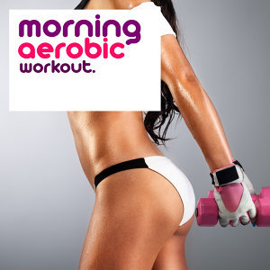 Aerobic Musik Workout, Work Out Music, Workout Club 歌手頭像