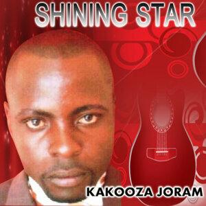 Kakooza Joram 歌手頭像