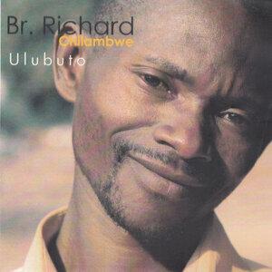 Br. Richard Chilambwe 歌手頭像
