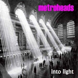 Metroheads 歌手頭像