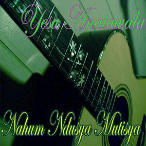 Nahum Ndusya Mutisya 歌手頭像