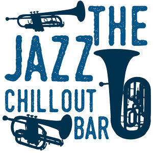 Chillout Cafe, Hong Kong Sunset Lounge Bar, The Chillout Players 歌手頭像
