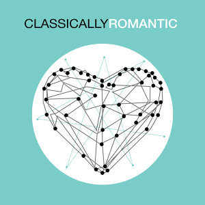 Romantic Music Ensemble, Best Classical Songs, Easy Listening Music Club 歌手頭像
