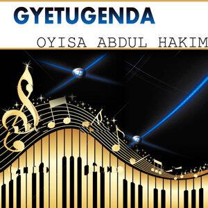 Oyisa Abdul Hakim 歌手頭像