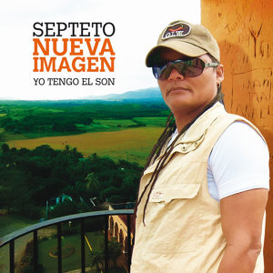 Septeto Nueva Imagen 歌手頭像