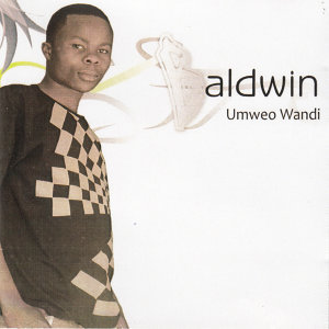 Aldwin 歌手頭像