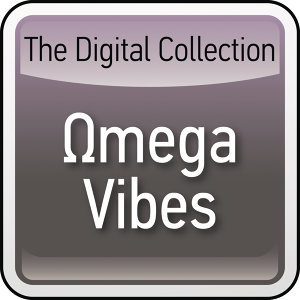 Omega Vibes 歌手頭像