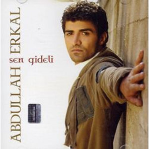 Abdullah Erkal 歌手頭像