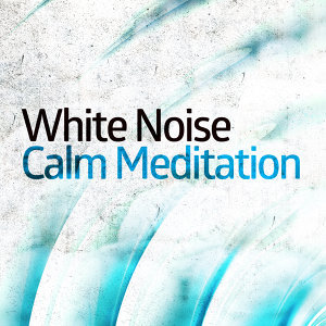 Relax Meditate Sleep, Relaxing Sounds of Nature White Noise Waheguru, White Noise Masters 歌手頭像