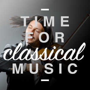 Classical Chillout, French Dinner Music Collective, Reading and Studying Music 歌手頭像