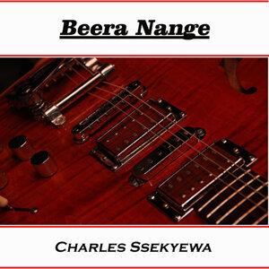 Charles Ssekyewa 歌手頭像
