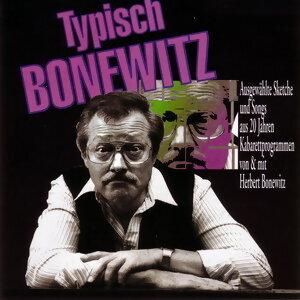 Herbert Bonewitz 歌手頭像