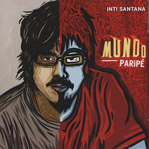 Inti Santana 歌手頭像