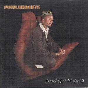 Andrew Mvula 歌手頭像