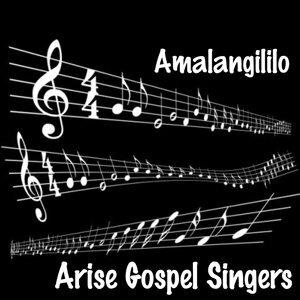 Arise Gospel Singers 歌手頭像