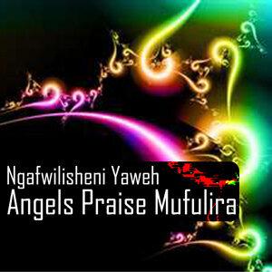 Angels Praise Mufulira 歌手頭像