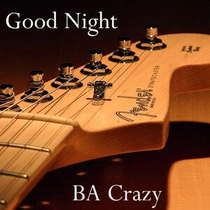 BA Crazy