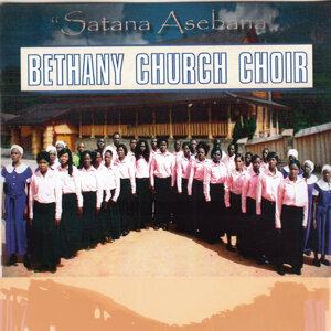 Bethany Church Choir 歌手頭像