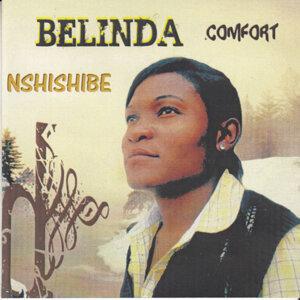 Belinda Comfort 歌手頭像