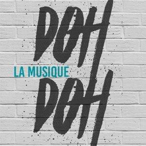 Doh Doh 歌手頭像