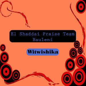 El Shaddai Praise Team Bauleni 歌手頭像