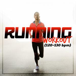 Running Music, Running Music Workout, Running Workout Music 歌手頭像