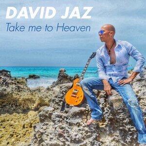 David Jaz 歌手頭像