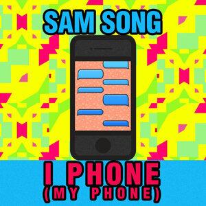 Sam Song 歌手頭像