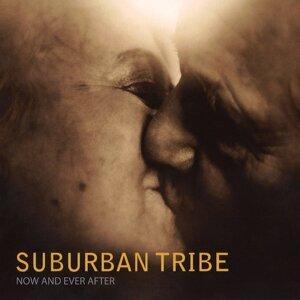 Suburban Tribe 歌手頭像