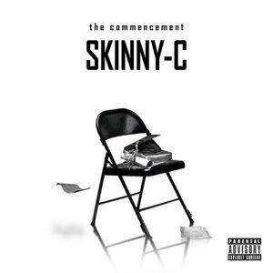 Skinny-C 歌手頭像