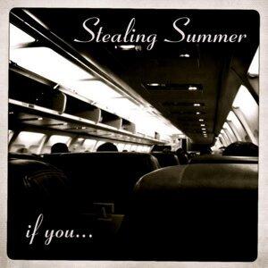 Stealing Summer