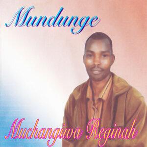 Muchangiwa Reginah 歌手頭像