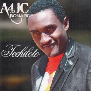 A4jc Bonafide 歌手頭像