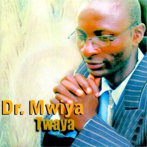 Dr Mwiya 歌手頭像