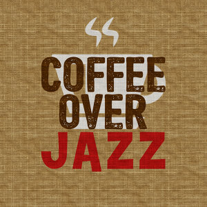 Chilled Cafe Lounge Music, Coffee Shop Jazz, Jazz Lounge 歌手頭像