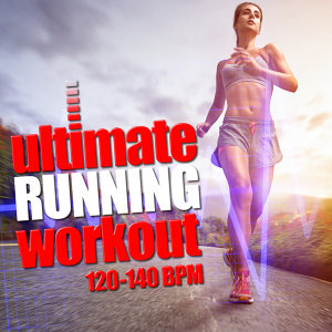 Running Music Workout, Running Workout Music, Workout Crew 歌手頭像