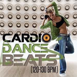 Cardio Dance Crew, Cardio Workout Crew, Workouts Collective 歌手頭像