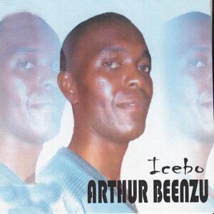 Arthur Beenzu 歌手頭像