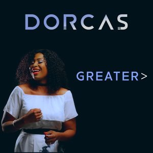 Dorcas 歌手頭像