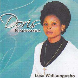 Doris Nalwamba 歌手頭像