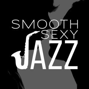 Cabaret Burlesque, Easy Listening Instrumentals, Smooth Jazz Sexy Songs 歌手頭像